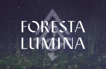 Foresta Lumina - Client profitant de notre plateforme multi-commerces sur aCoaticook