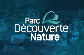 Parc Découverte Nature - Client profitant de notre plateforme multi-commerces sur aCoaticook